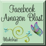 Facebook AND Twitter Blast – Blogger Sign-Ups Open