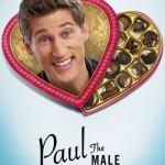 Paul The Male Matchmaker Hulu Webisode