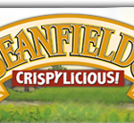 Beanfields Chips Review and Giveaway