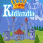 Kidlandia Review and Giveaway