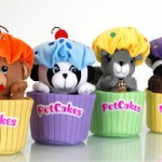 PetCakes Review Giveaway One for The Kids!