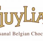 Guylian Belgian Chocolates Review Giveaway