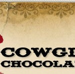 Cowgirl Chocolates Review Giveaway Mothers Day Gift Guide