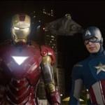 Marvels The Avengers Dream Date Quiz