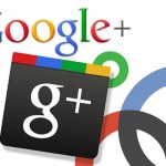 Grandma Juice And Google