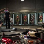 Marvel Iron Man 3 – Production Has Started!