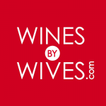 Wines By Wives: Win A Diamond From Tamra Barney!