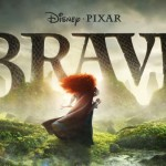 Disney Pixar BRAVE – Movie Premiere Review