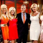 Real Housewives Of Orange County: Season 7 Part 2 Recap She Said What?