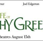 Disney: The Odd Life Of Timothy Green In Theaters August 15