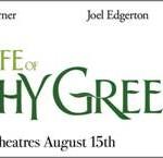 disney the odd life of timothy green
