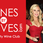 Wines By Wives: Giveaway Enter To Win A Wine Club Subscription #RHOC