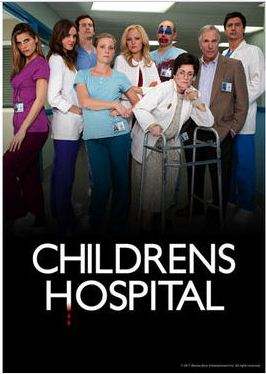related pictures children s hospital cartoons children s hospital