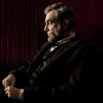 DreamWorks Lincoln: Steven Spielberg Directs Daniel Day Lewis
