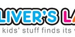Olivers Labels Review & Giveaway: No More Lost Kids Items