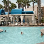 Grandma Juice Travels: Trip To San Diego Sheraton Resort & Marina Activities