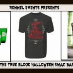 True Blood Halloween Swag Bash Giveaway {Sign Ups Open!}