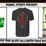 true blood halloween