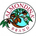 Almondina Tasty Gourmet Cookies Healthy Snacking Review and Giveaway
