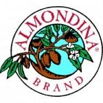 almondina gourmet cookies