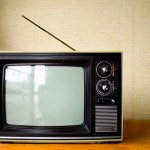before cable tv