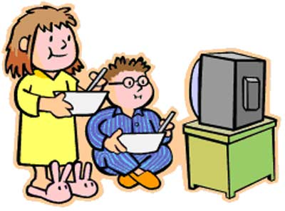 cable tv kids