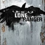 disney the lone ranger