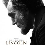 Steven Speilberg DreamWorks Lincoln UNITE Movie Trailer