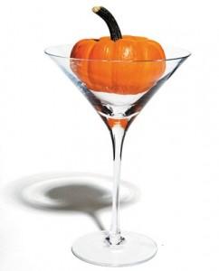 fun fall cocktails