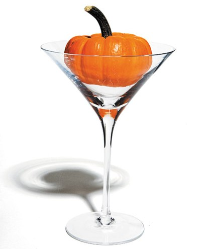 fall is here halloween is coming let 39 s drink fun fall On fun fall drinks