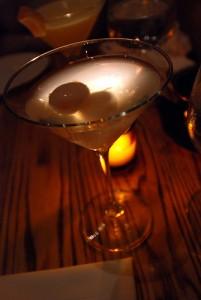 fall cocktails eyeball