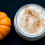 Fall Is Here Halloween Is Coming Let's Drink! Top 5 Fun Fall Cocktails