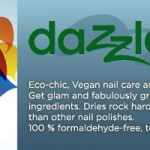 Nail Art Design – Tips, Trends, Cute, Pretty – You Can Do It! Dazzle Dry