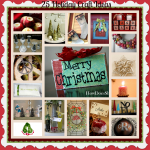 25 Awesome Holiday Craft Ideas Even I Can Make 'em!