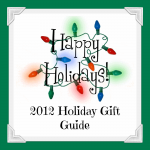 Perfectly Chilled Wine with Corkcicle Great Holiday Gifts Turkey Hunt Hop