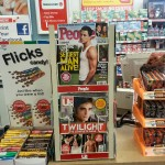 People Magazine's Annual Sexiest Man Alive Issue Celebrity Eye Candy