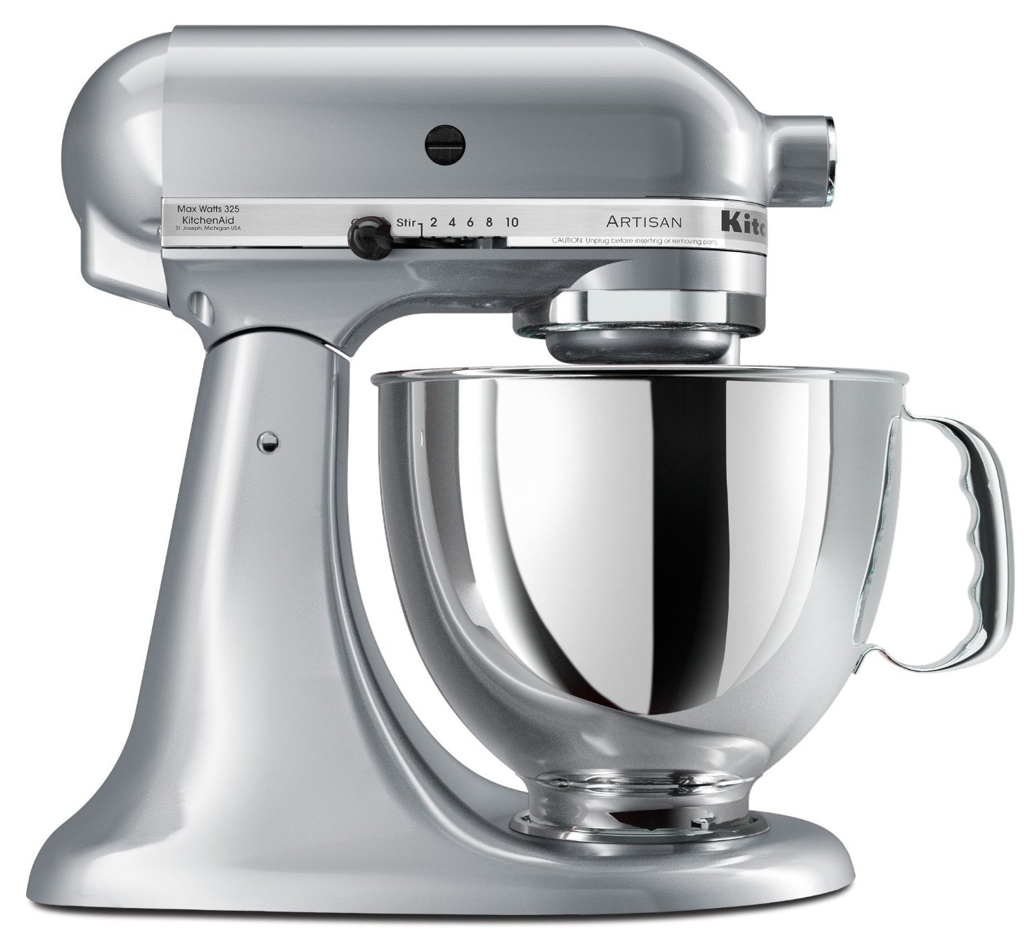 Outstanding KitchenAid Stand Mixer 1500 x 1357 · 192 kB · jpeg