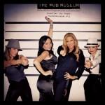 TLC Sin City Rules Episode 3 Recap – Addressing the Rumors