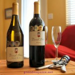 Perfect Gift Idea California Wine Club