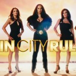 TLC Sin City Rules Episode 2 Recap & Breakout Star Prince Mikey The Monkey