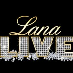"Win a Trip To Las Vegas Spend a Day With Lana Fuchs ""Lana Live"" TV Show"