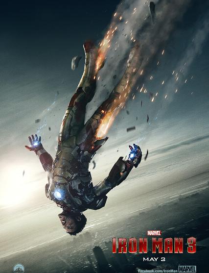 Disney_Iron_Man_3b