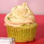 Key Lime Recipe