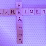 Alzheimers Disease Sucks – One Memory At A Time