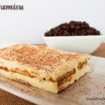 The Best Tiramisu Recipe Ever Coffee, Dessert, Friends and Booze Can It Get Any Better?