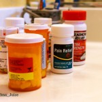 Pain Killers – The OTC Medication Conundrum – Oh What A Pain